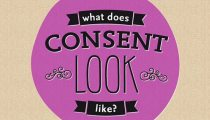 What does consent look like?